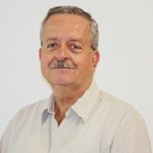 Eduardo Fernandez Maldonado
