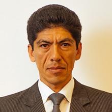 Jorge Vidal Olcese